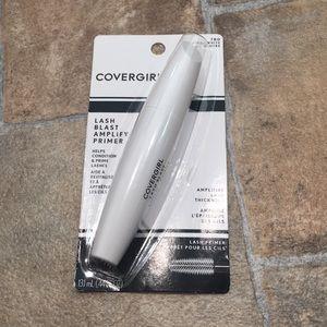 COVERGIRL Makeup - Covergirl Lash Blast Amplify Primer